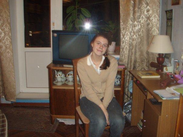 http://cs269.vkontakte.ru/u4904286/8988471/x_26c1f01d.jpg