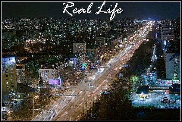 http://cs269.vkontakte.ru/u52769957/102329120/x_88707406.jpg